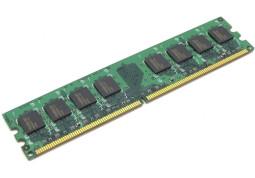 Оперативная память Patriot PSD22G80026