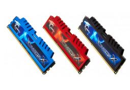 Оперативная память G.Skill F3-2400C11D-8GXM