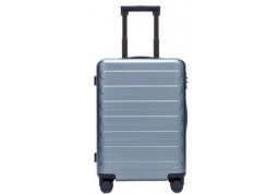 "Чемодан Xiaomi RunMi 90 Points Luggage 20"" Blue (XMLXX02RM) (XNA4105GL)"