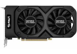 Palit GeForce GTX 1050 Ti NE5105TS18G1-1071D