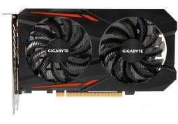 Gigabyte GeForce GTX 1050 GV-N1050OC-2GD