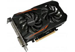 Gigabyte GeForce GTX 1050 GV-N1050OC-2GD в интернет-магазине
