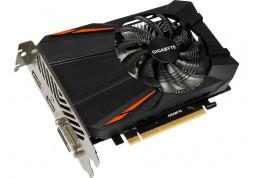 Видеокарта Gigabyte GeForce GTX 1050 (GV-N1050D5-2GD) купить