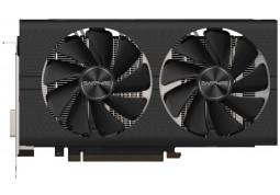Видеокарта Sapphire Radeon RX 580 11265-05-20G