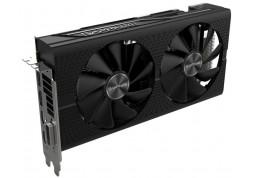 Видеокарта Sapphire Radeon RX 580 11265-05-20G стоимость