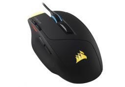 Игровая мышь Corsair Sabre RGB (CH-9303011-EU)
