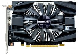 Inno3D GeForce GTX 1060 N1060-6DDN-N5GM