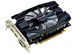 Inno3D GeForce GTX 1060 N1060-6DDN-N5GM купить