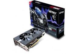 Видеокарта Sapphire Radeon RX 580 11265-01-20G в интернет-магазине