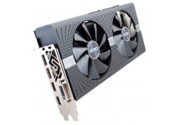 Видеокарта Sapphire Radeon RX 580 11265-01-20G купить