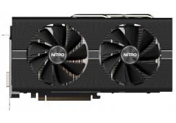 Видеокарта Sapphire Radeon RX 570 (11266-14-20G)