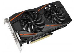 Gigabyte Radeon RX 570 GV-RX570GAMING-4GD купить