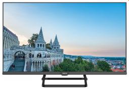 Телевизор Akai UA32LES1T2S