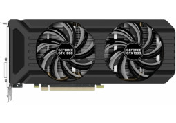 Palit GeForce GTX 1060 NE51060015J9-1060D