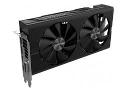 Видеокарта Sapphire Radeon RX 570 11266-36-20G в интернет-магазине