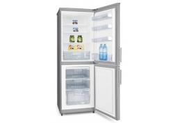 Холодильник Hisense RB343D4AG2
