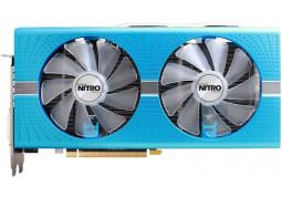 Видеокарта Sapphire Radeon RX 580 11265-21-20G