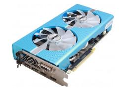 Видеокарта Sapphire Radeon RX 580 11265-21-20G фото