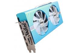Видеокарта Sapphire Radeon RX 580 11265-21-20G дешево