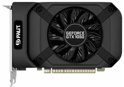 Palit GeForce GTX 1050 Ti NE5105T018G1-1070F