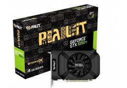 Palit GeForce GTX 1050 Ti NE5105T018G1-1070F дешево