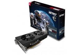 Видеокарта Sapphire Radeon RX 570 (11266-14-20G) в интернет-магазине