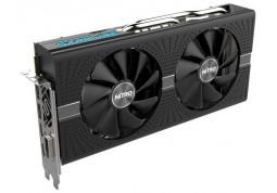 Видеокарта Sapphire Radeon RX 570 (11266-14-20G) недорого