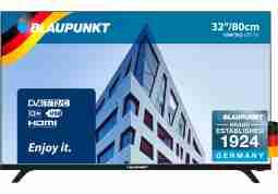 Телевизор Blaupunkt 32WC955