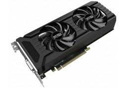 Palit GeForce GTX 1060 NE51060015F9-1061D купить