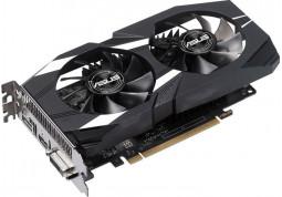 Видеокарта Asus GeForce GTX 1050 (DUAL-GTX1050-O2G-V2) в интернет-магазине
