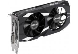 Видеокарта Asus GeForce GTX 1050 (DUAL-GTX1050-O2G-V2) купить