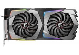 Видеокарта MSI GF GTX 1660 6GB GDDR5 Gaming (GTX 1660 GAMING 6G)