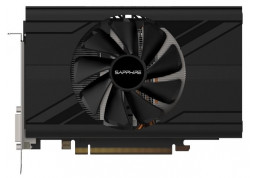 Видеокарта Sapphire Radeon RX 570 11266-06-20G