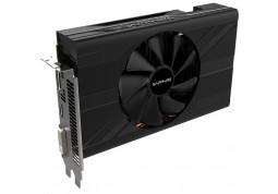 Видеокарта Sapphire Radeon RX 570 11266-06-20G цена