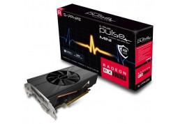 Видеокарта Sapphire Radeon RX 570 11266-06-20G фото