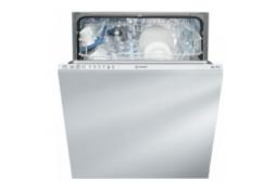 Встраиваемая посудомоечная машина Indesit DIF 16B1AEU