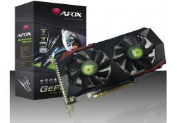 AFOX GeForce GTX 1050 Ti AF1050Ti-4096D5H2 в интернет-магазине