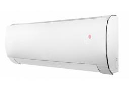 Сплит-система Electrolux Fusion Super DC EACS/I-07HF/N3_18Y