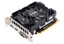 Inno3D GeForce GTX 1050 Ti N105T-1SDV-M5CM фото