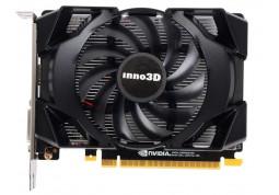 Inno3D GeForce GTX 1050 Ti N105T-1SDV-M5CM дешево