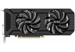 Palit GeForce GTX 1070 NE51070015P2-1043D