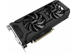Palit GeForce GTX 1070 NE51070015P2-1043D цена