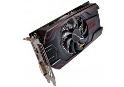 Видеокарта Sapphire Radeon RX 560 11267-19-20G фото