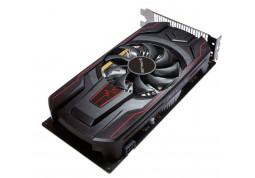 Видеокарта Sapphire Radeon RX 560 11267-19-20G стоимость