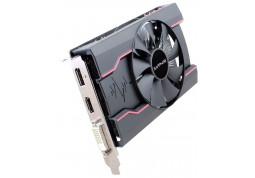 Видеокарта Sapphire Radeon RX 550 11268-15-20G отзывы