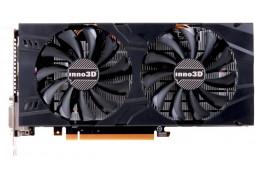Inno3D GeForce GTX 1060 N106F-2SDN-L5GS