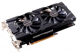 Inno3D GeForce GTX 1060 N106F-2SDN-L5GS купить