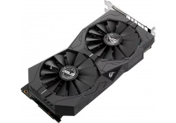 Asus GeForce GTX 1050 ROG STRIX-GTX1050-O2G-GAMING в интернет-магазине
