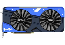 Palit GeForce GTX 1080 Ti NEB108TT15LC-1020G