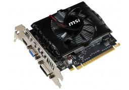 Видеокарта MSI N730-2GD3V2 недорого